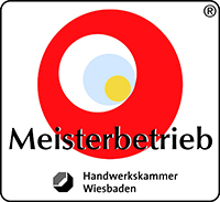 HDW Meisterbetrieb Wiesbaden